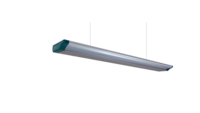 LED护眼黑板灯(HB-BL-02-42)