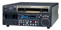HDW-M2100P高清多格式演播室放像机
