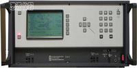 数据线路分析仪 DLA-5  Data Line Analyser