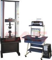 CMT7000系列电子万能试验机