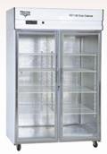 制冷标本柜