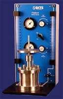 Fredlund土水特征曲线压力仪
