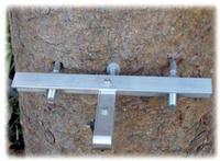 植物半径生长测量仪