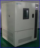 军联科技高低温试验箱