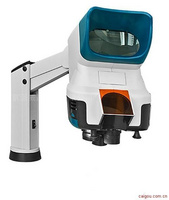 大视场显微镜PV-70101