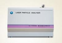 智能激光粒度仪