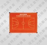 篮球示教版(1046)