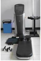 供应健身房体适能测试仪