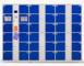 學校學生儲物柜丨智能存放柜丨聯網刷卡存儲柜丨自動存包柜丨電子寄存柜丨物品暫存柜丨校園寄包柜