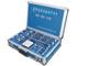 光纤通信实验箱HD-GX-III型