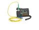 原装进口 澳大利亚 kingfisher KI9800 系列袖珍式稳定光源