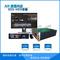 安尼兴业EDS-HD5高清非编系统视频编辑工作站广播级非线编EDIUS