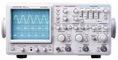 CS-5405 模拟示波器