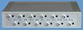 ELIT 多通道精装型监测系统