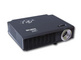 中光学·COSTAR C505 商务投影机