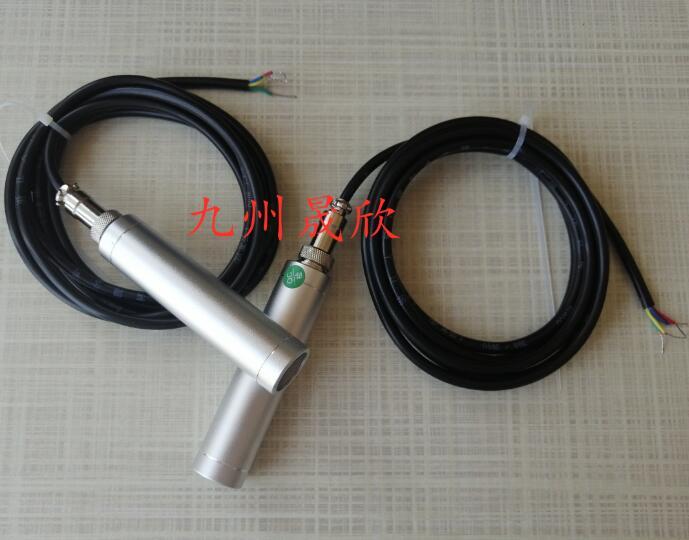 氣溫氣濕氣壓傳感器/在線式氣溫氣濕氣壓傳感器/固定式氣溫氣濕氣壓傳感器