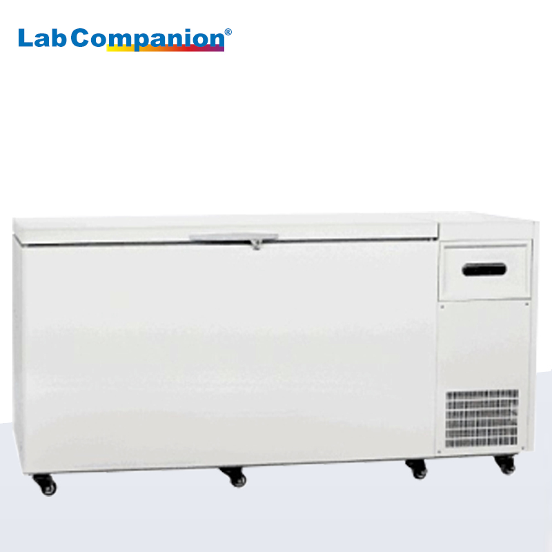 LC-60-W616超低温冰柜