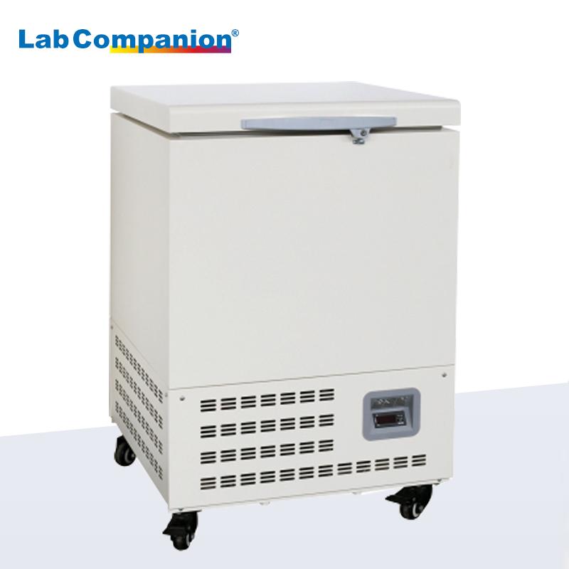 LC-60-W056超低温冰柜