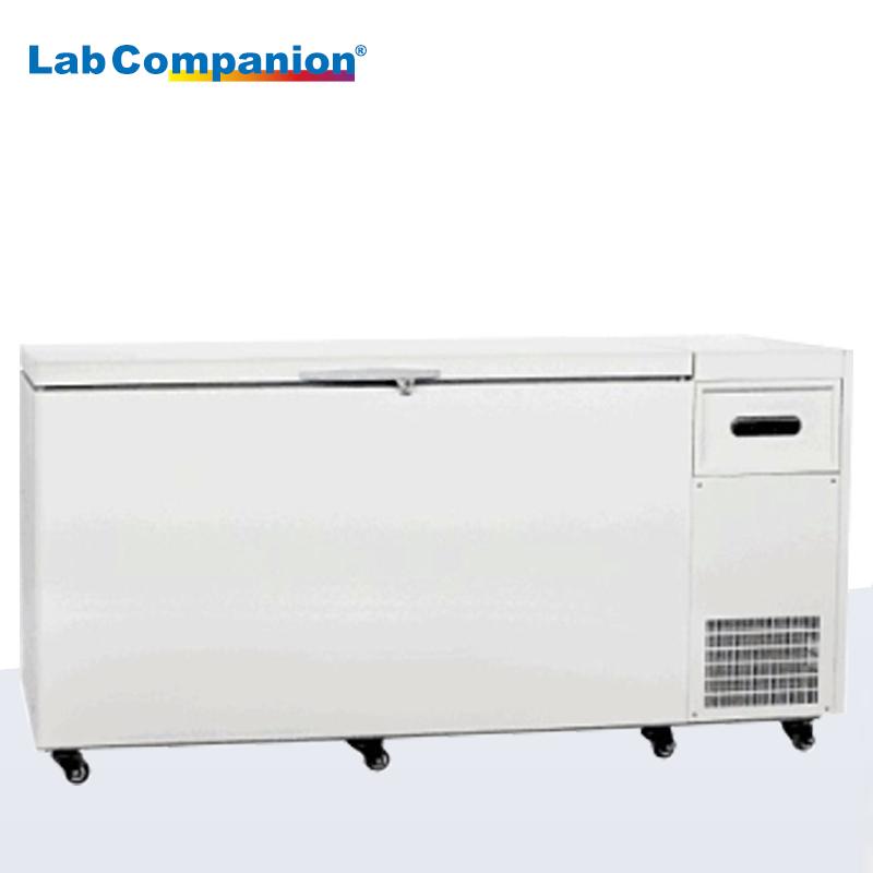 LC-40-W676超低温冰柜