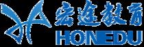 廣州宏途教育網絡科技有限公司