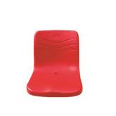 HKCG-KTY-Y004  高靠背中空吹塑座椅