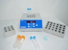 四川干式恒溫器廠家/恒溫金屬浴裝置價格