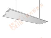 LED教室灯/面板灯