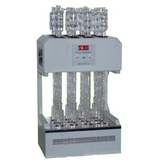 美華儀COD消解器/標準COD消解儀 型號:MHY-24856