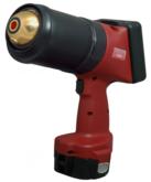 ET10 便攜式紅外發射率測量儀