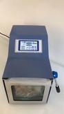 乔跃 拍打式均质器 JOYN-12 带紫外消毒灯/316全不锈钢系统
