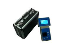 便携式有效氯检测仪     型号:MHY-26902