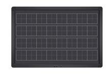Howeasy Board 液晶壓感劃線板 43寸 無背光無輻射無墨無塵