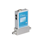 Aera FC-DR9800 流量计 气体质量流量控制器