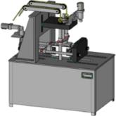 拓測儀器微機控制土工真三軸試驗機TZSZ-30