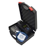 便携式多参数水质测定仪 型号:HAD-60S