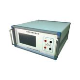 静电表面电阻测试仪
