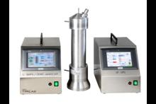 Palas U-SMPS 2050 X / 2100 X /2200 X 通用扫描迁移率粒度仪