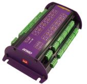 澳大利亚dataTaker CEM20通道扩展模块