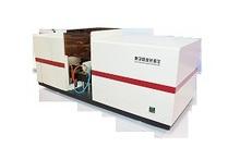 恒奧德儀器原子吸收光譜儀配件型號:HAD-A1800H