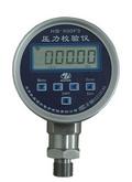 HB600F3压力校验仪