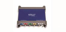 PicoScope3000D系列示波器