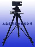 QSG-1電子剪切散斑干涉儀 光測力學設備 科研儀器
