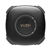 Vuze+ 360度全景拍攝相機