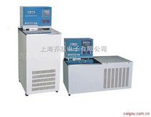 乔跃低温恒温槽DC-0506智能数显