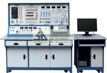高级电工实训考核设备