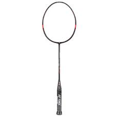 【尤尼克斯】CARBONEX 8000N尤尼克斯YONEX 羽毛球拍单拍