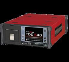 日本东京测器TML TDS-540静态应变仪_数据采集仪