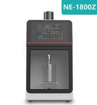 方需科技超声波处理 NE-1800Z 纳米材料分散