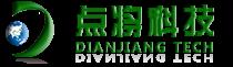 点将(上海)科技股份有限公司