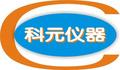 苏州科元仪器仪表有限公司